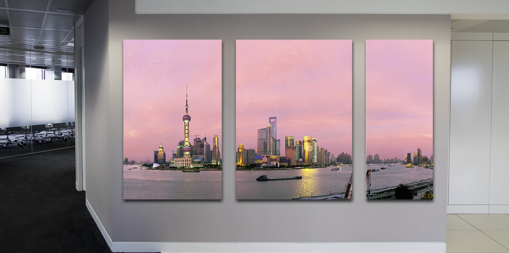 OFFICE-WALL_B_PUDONG_ROSE_TRYPTICH-02